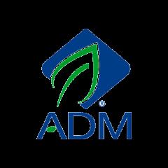 cliente-adm