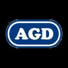 cliente-agd