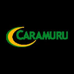 cliente-caramuru