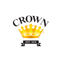 cliente-crown
