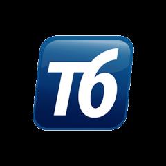 cliente-terminal6